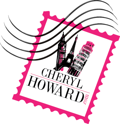 Coaching Sessions With Cheryl Howard