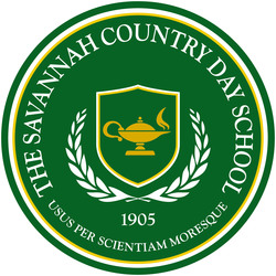 The Savannah Country Day School