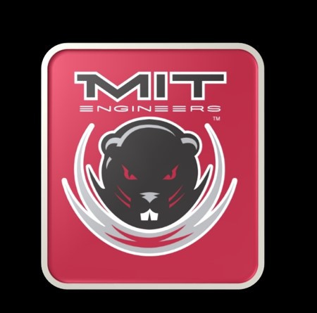 MIT Sports Medicine/ Athletic Training