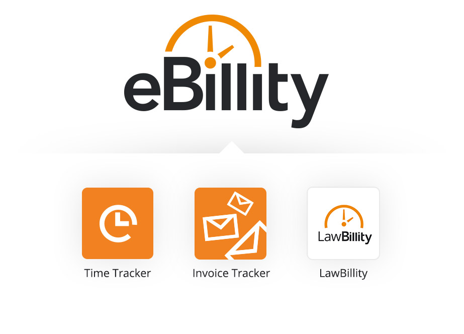 <strong>Book a one-on-one product demo with an eBillity Specialist.</strong>