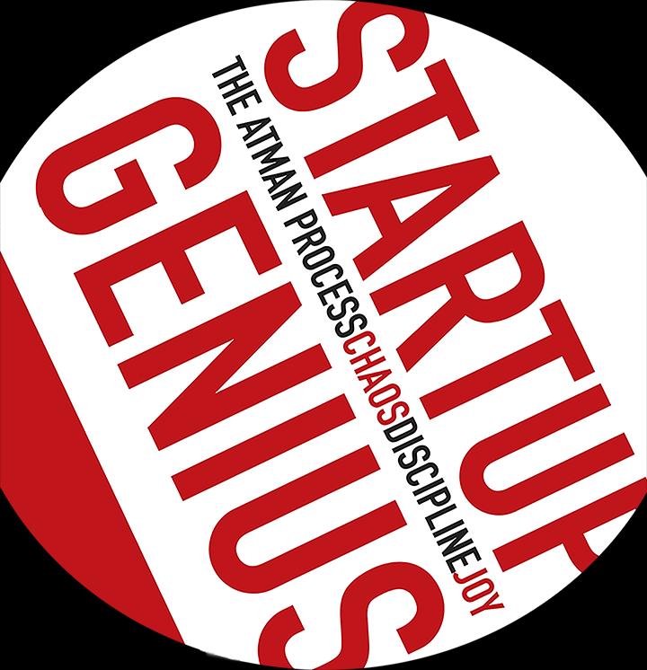Startup Genius