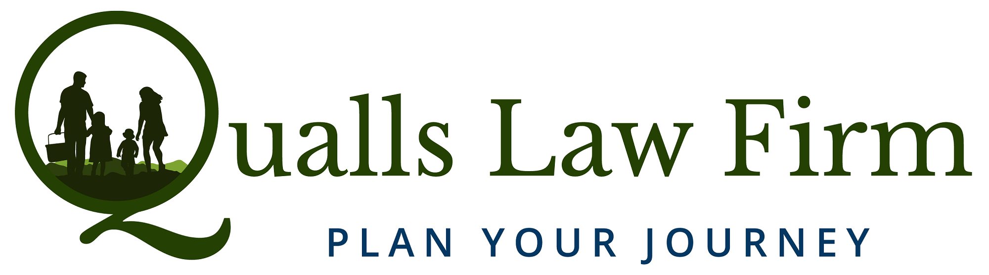 Book a Call with Brian Qualls, Estate Planning Attorney (20 min)