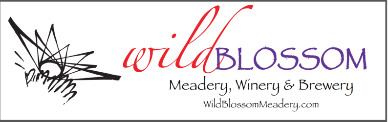 Meadery Tour & Tasting