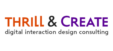 Thrill & Create LLC