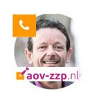Maak nu een Afspraak met Dé AOV Specialist van AOV-zzp.nl