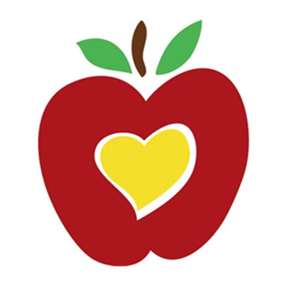 A-O Elementary... Book Your Principal :-)