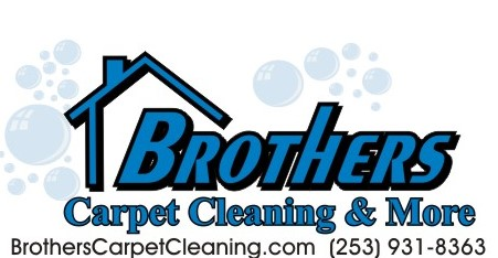 Brothers Carpet Cleaning & More