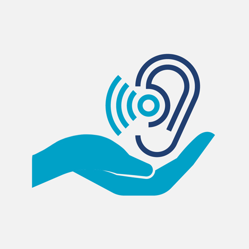 Click Hearing Demonstration Day  <br> Ramsden Heath