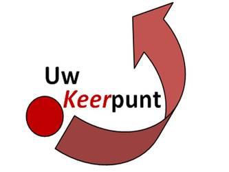 Online agenda van Desiree van Cleef bij praktijk Uw Keerpunt in Arnhem.