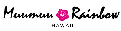 Hawaii Dress Rentals runs by Muumuu Rainbow