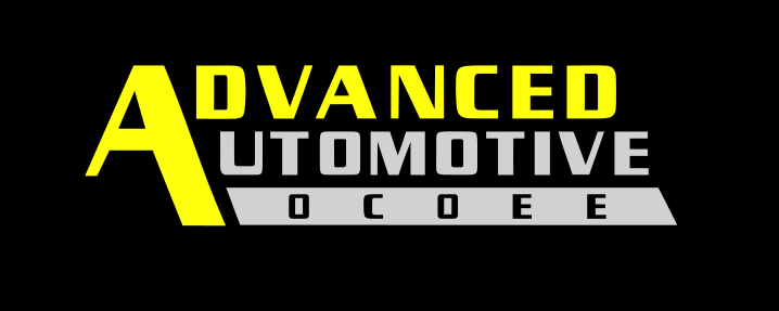 Advanced Automotive Ocoee