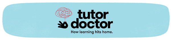 Education Consultation Schedule: Tutor Doctor of Portland