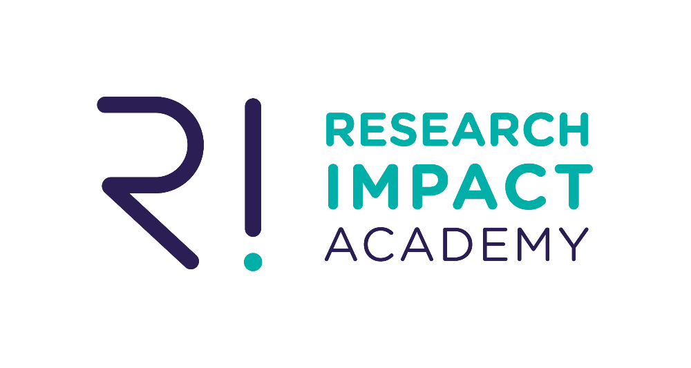 Free Chat with Tamika at Research Impact Academy