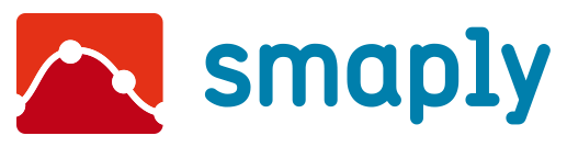 Smaply Enterprise Solutions -