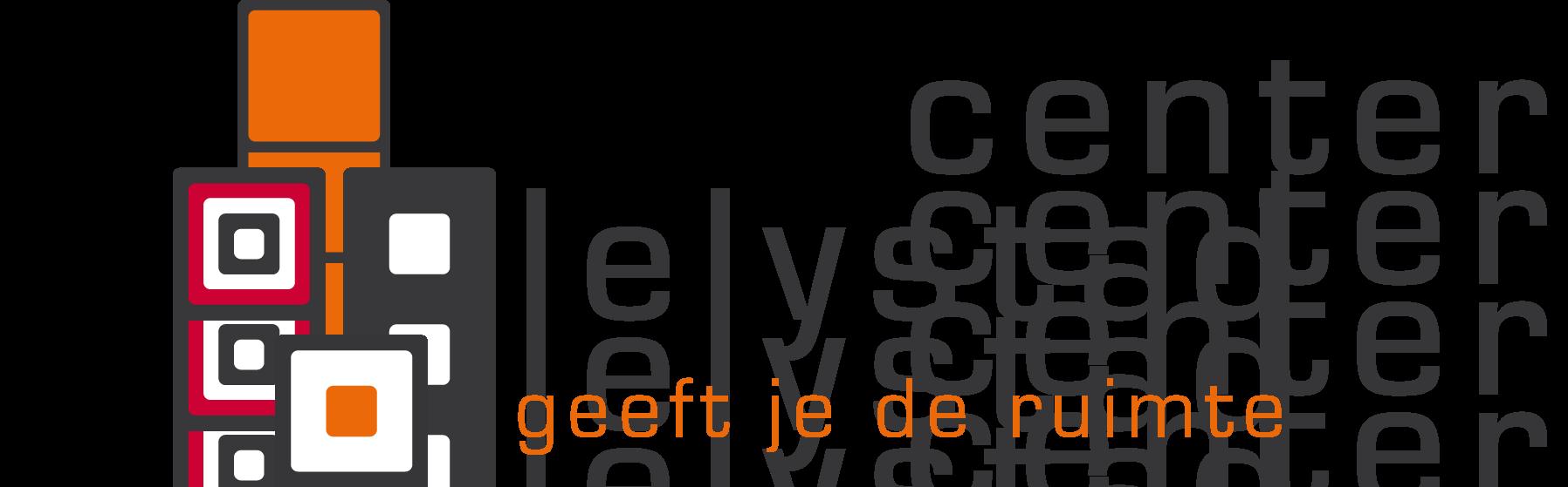 Flexcenter Lelystad