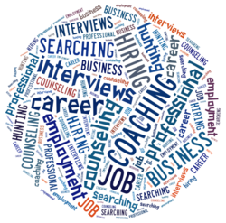 Job Search & Career Coaching