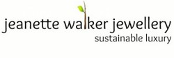 Walker Studios - In-House Appointment at 132 Richmond St. on Victoria Row