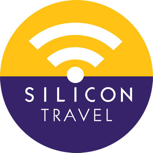 Mike Harvey - Silicon Travel LLC
