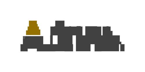 www.angelamontoya.com