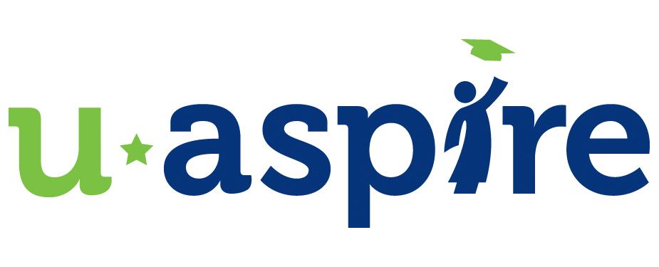 uAspire BCLA: Meeting with Chelsea