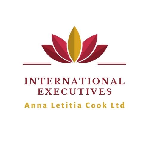 Anna Letitia Cook - Coaching