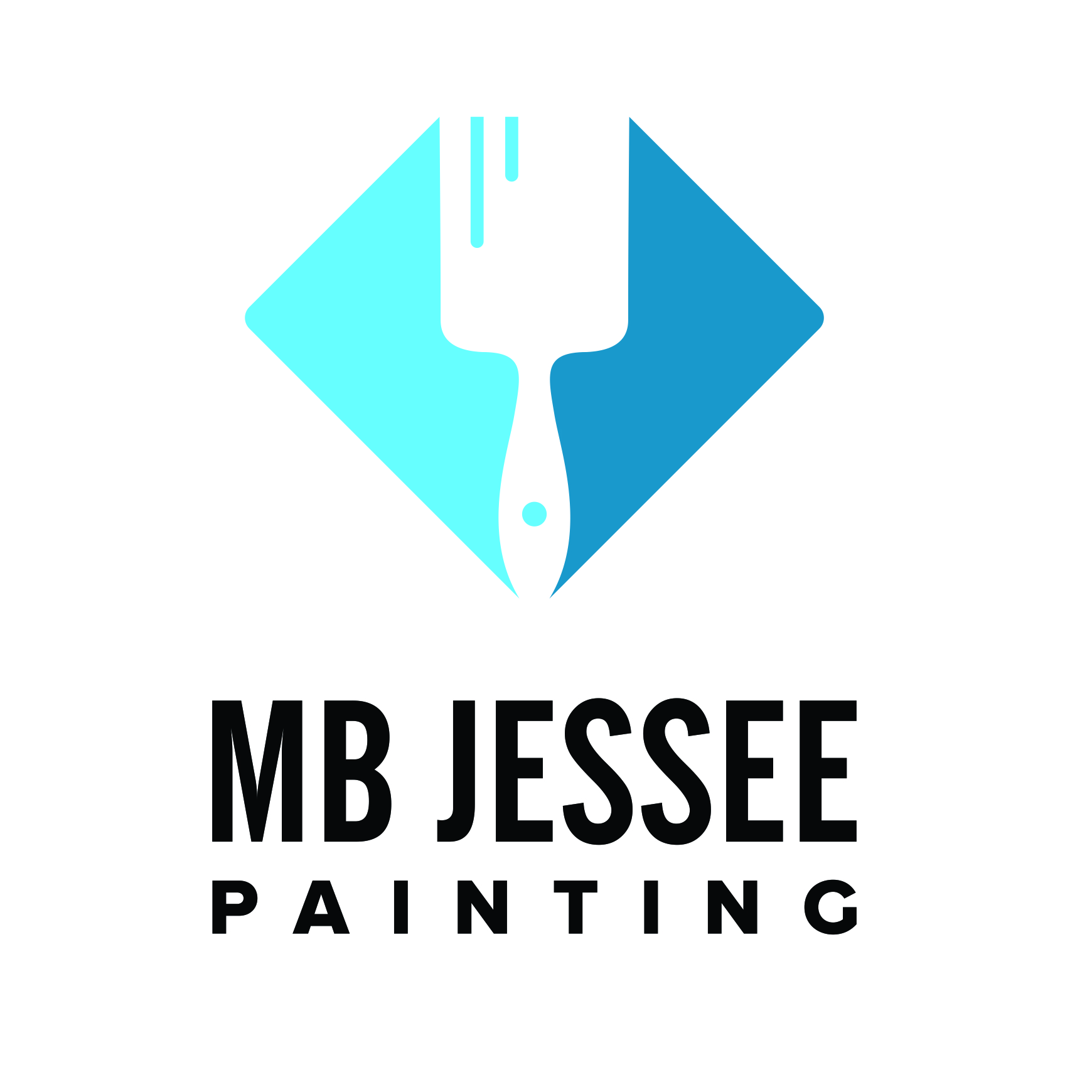 MB Jessee Painting, Inc.