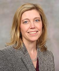 Dr. Tara Boehne