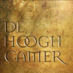 De Hooghcamer