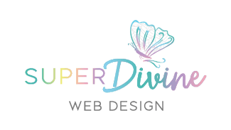 30 Min Free Divi Website Consultation