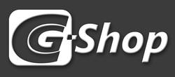 CG Shop - Ihr Fachhändler für Soft- & Hardware rund um das Thema Computer Grafik