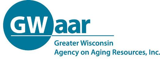 Greater WI Agency on Aging Resources