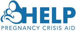 Help Pregnancy Crisis Aid