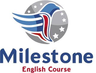 Milestone English Course