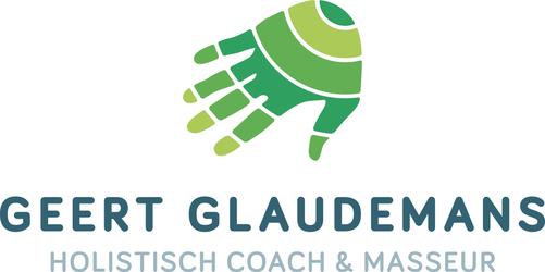 Geert Glaudemans holistisch coach & masseur