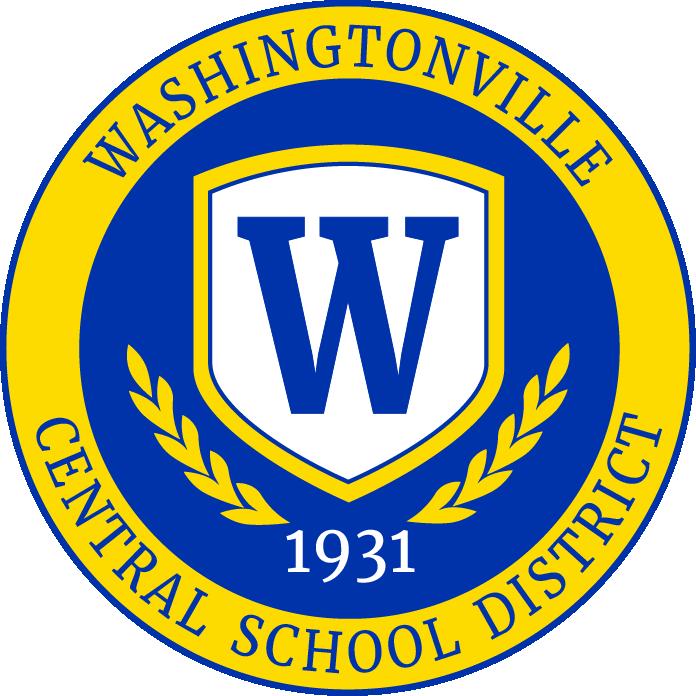 Washingtonville Central School District