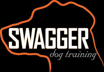 Swagger Dog Training