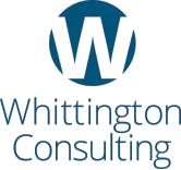 Rick Whittington - Whittington Consulting