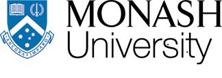 Monash Online