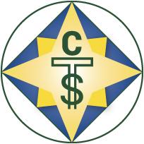 Corey Tax Services