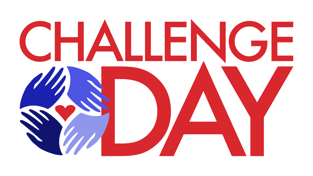 Schedule an info call with Challenge Day