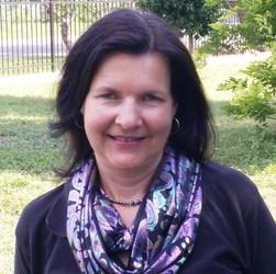 Diane Duesterhoeft - Louis J. Blume Library