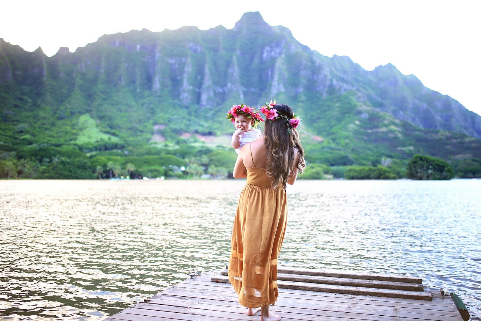 Aloha Paralegal Services - Hawaii Divorce Services