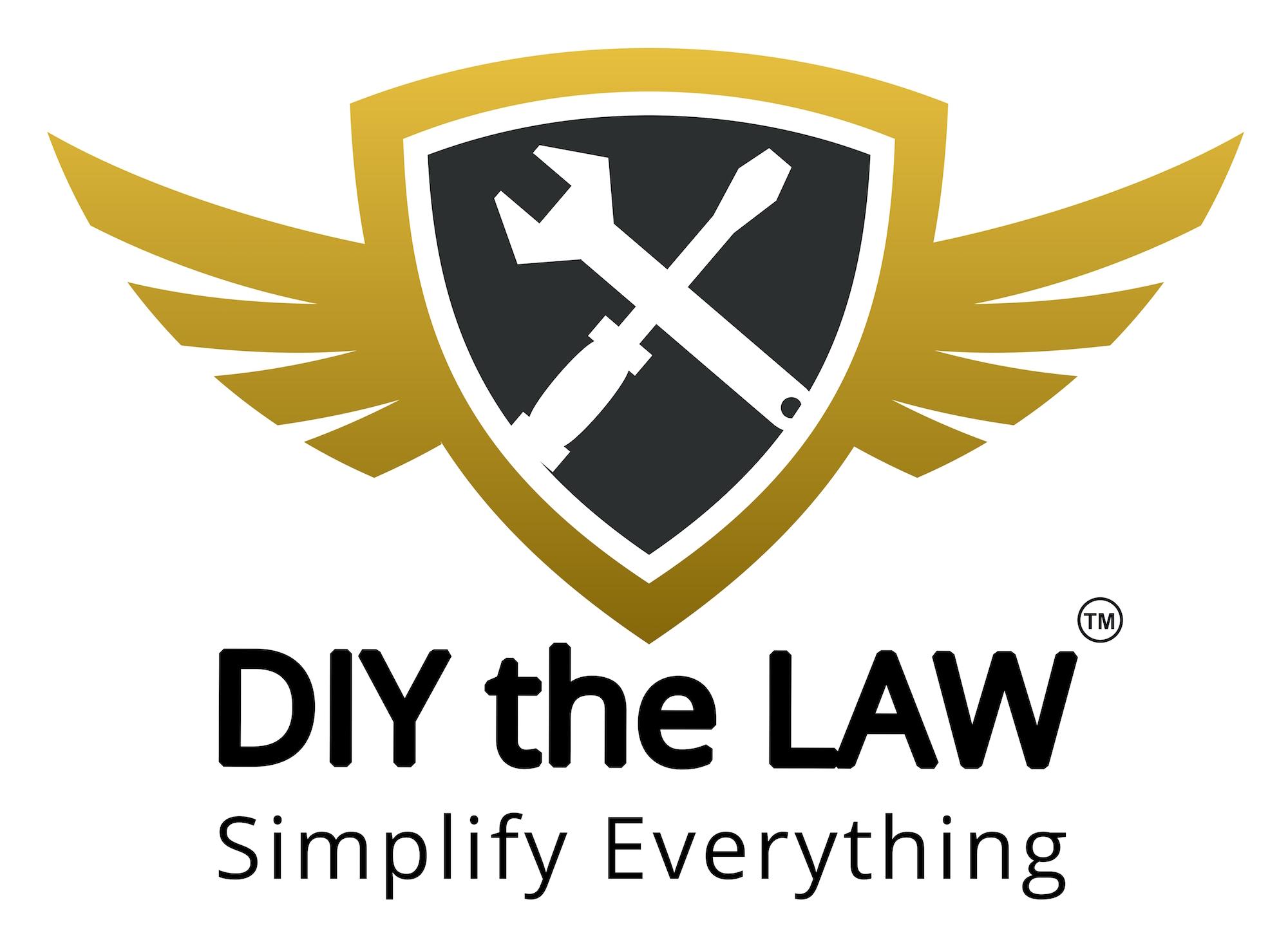 DIYtheLAW, LLC