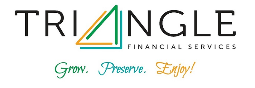 Triangle Financial Services