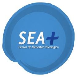 SEA+ Terapia On line