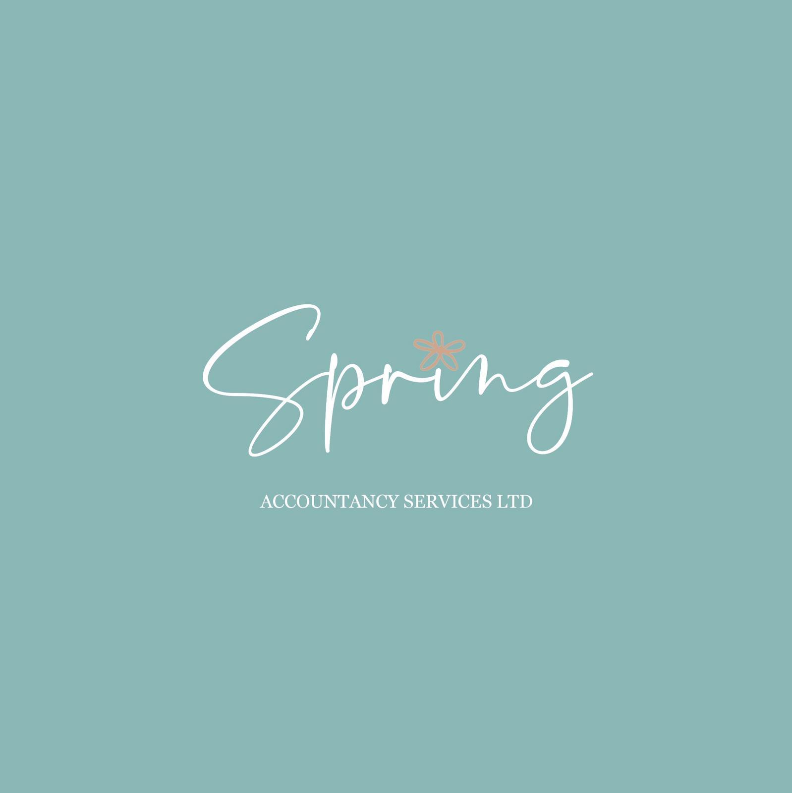 Spring Accountancy Services Ltd