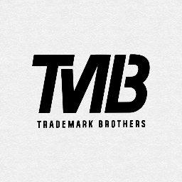 trademarkbrothers.com