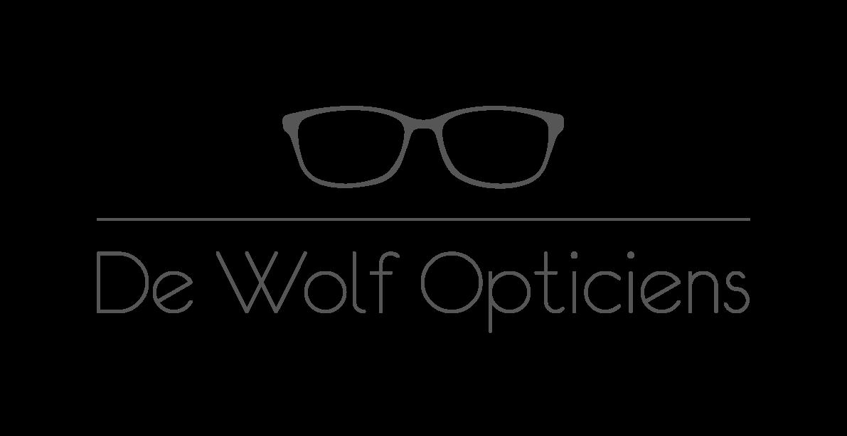 De Wolf Opticiens