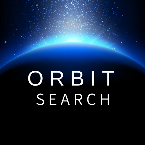 orbitsearch.co.uk