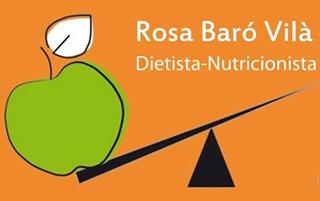 Nutricionista Reus